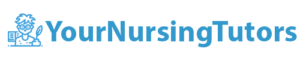Yournursingtutors.com